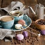 Türk Kahvesinin Yararları Nelerdir?