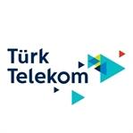 Turk Telekom İnternet Hızlandırma 2017