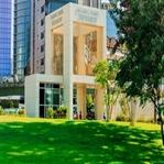Türkiye'deki En İyi 10 Üniversite