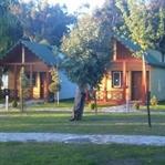 Türkiye'nin En İyi 15 Butik Oteli