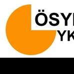 TYT Türkçe Konuları ve Soru Dağılımları