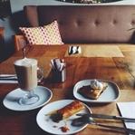 Uğrayın: Cafe Cuma