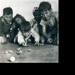 Unutulmak Üzere Olan Sokak Oyunları