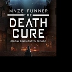 "Ve Bir Serinin Sonu:""Maze Runner:The Death Cure"""