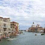 Venedig - die Lagunenstadt entdecken