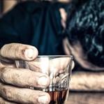 Vücut alkolü hücre zehri olarak algılıyor!