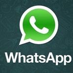 WhatsApp'da Nasıl Renkli Durum Yazarım