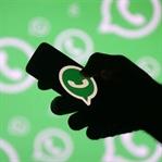 Whatsapp Mesajı Herkesten Nasıl Silinir?