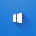 Windows 10 Güvenli Mod Nasıl Açılır?