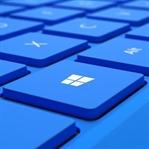Windows10da Eski Fotoğraf Görüntüleyicisine Dönme