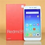 Xiaomi Redmi Y1 Özellikleri