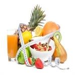 Yağ yakıcı özelliğe sahip gıdalar, 10 yiyecek öner