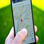 Yandex Navigasyon Reklam Seçenekleri