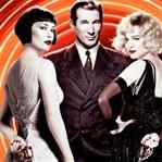 Yardımcı Oyuncunun Başrolden İyi Olduğu Filmler