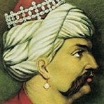 Yavuz Sultan Selim Küpe Takıyor muydu