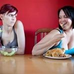 Yeme İsteğinize Engel Olabilirsiniz