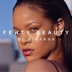 Yeni Marka: Fenty Beauty by Rihanna!