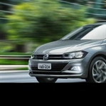 Yeni VolkswagenPolo'nun Sedanı VolkswagenVirtus