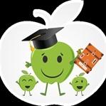 Yeşil Elmalar İngiltere Dil Eğitim Danışmanlığı