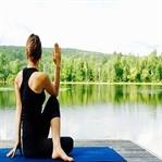 Yoga Hakkında Bilinen Yanlışlar
