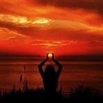 Yoga İle Stresten Uzaklaşın