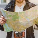 Yurtdışı Seyahatinizde Dikkat Etmeniz Gerekenler