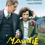 İzlediğim Filmler: Maudie (2016)