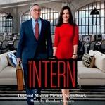 İzlediğim Filmler: The Intern - Stajer (2015)