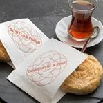 İzmir'de en iyi boyoz ve kahvaltı yerleri