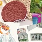 10 TL'nin Altına Alabileceğiniz 7 İlginç Ürün
