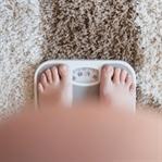18 Yaşından Sonra Alınan Kilolar Riski Arttırıyor