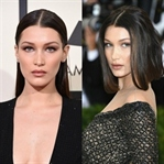 2017'nin En Beğenilen Saç Trendleri
