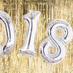 2018 DAHA İYİ BİR YIL OLMALI