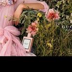 2018'de Hangi Parfümler Tercih Ediliyor?