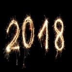2018' e Girerken
