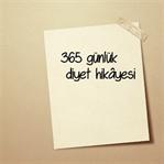 365 Günlük Diyet Hikayesi Karar Aşaması