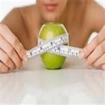 5 Günde 5 Kilo Verin