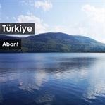 Abant Gezi Rehberi