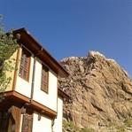 Afyon Lezzet ve Kültür Turu