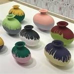 Ai Weiwei- Porselene Dair
