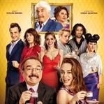 Aile Arasında – Gülse Birsel'den Harika Bir Komedi