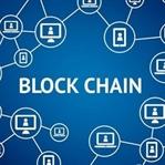 Alışverişte Blockchain ve Yapay zeka dönemi