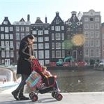 Amsterdam Hakkında Bilmeniz Gerekenler