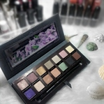 Anastasia Beverly Hills Self - Made Far Paleti
