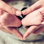 Anneler normal doğuma nasıl yönlendirilmeli