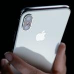Apple, Kaç Adet iPhone X Sattı?