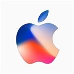 Apple Nasıl Kuruldu-Apple'ın Başarı Öyküsü