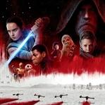 Aralık Ayında Sinemada İzlemeniz Gereken 6 Film