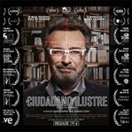 Arjantin Sinemasından bir güzel film