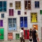 Art Basel, Miami Sahili'ne Geliyor.Neleri Görmeli?